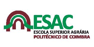 Logo de ESAC